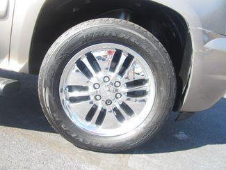 2007 GMC Yukon SLT Batesville, Mississippi 16
