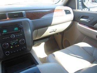 2007 GMC Yukon SLT Batesville, Mississippi 25