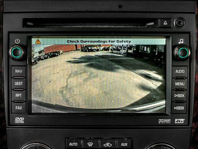 2007 GMC YUKON   DENALI Burbank, CA 18