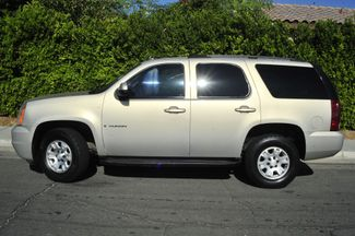 2007 GMC Yukon SLE  city California  BRAVOS AUTO WORLD   in Cathedral City, California