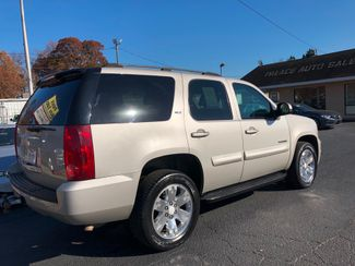 2007 GMC Yukon SLT  city NC  Palace Auto Sales   in Charlotte, NC