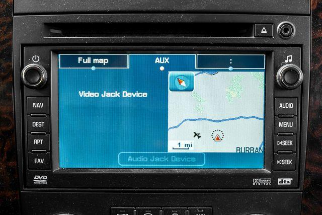 2007 GMC Yukon Denali Burbank, CA 19
