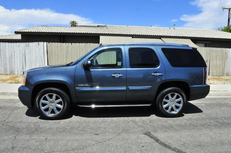 2007 GMC Yukon Denali  in Cathedral City