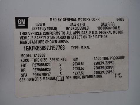 2007 GMC Yukon Denali AWD | Champaign, Illinois | The Auto Mall of Champaign in Champaign, Illinois