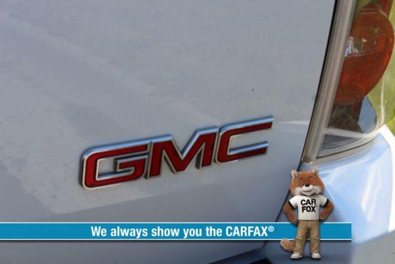 2007 GMC Yukon Denali AWD  city MT  Bleskin Motor Company   in Great Falls, MT