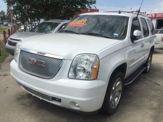 2007 GMC Yukon Denali Kenner, Louisiana