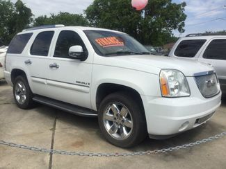 2007 GMC Yukon Denali Kenner, Louisiana 1