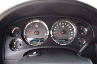 2007 GMC Yukon Denali  - Mt Carmel IL - 9th Street AutoPlaza  in Mt. Carmel, IL