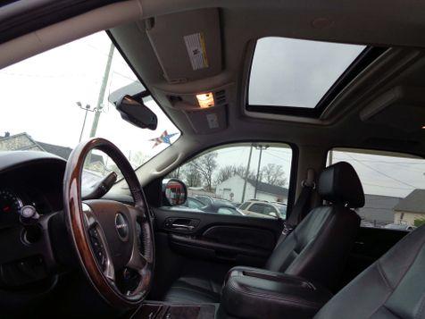 2007 GMC Yukon Denali    Nashville, Tennessee   Auto Mart Used Cars Inc. in Nashville, Tennessee