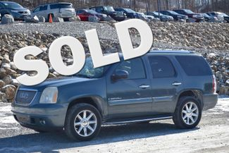 2007 GMC Yukon Denali Naugatuck, Connecticut