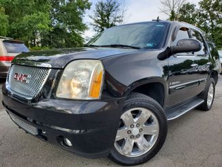 2007 GMC Yukon Denali DENALI in Sterling, VA 20166