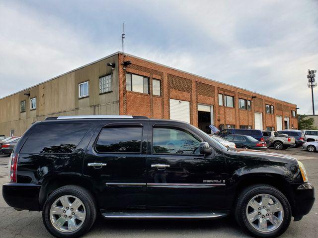 2007 GMC Yukon Denali DENALI in Sterling, VA 20166