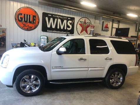 2007 GMC Yukon Denali  in , Ohio