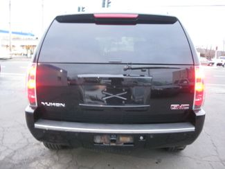 2007 GMC Yukon Denali   city CT  York Auto Sales  in , CT