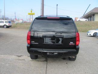 2007 GMC Yukon SLT Dickson, Tennessee 3