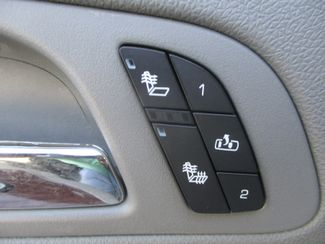 2007 GMC Yukon SLT Farmington, MN 8