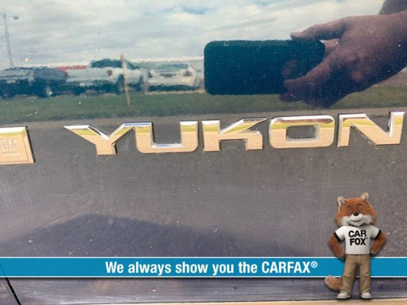 2007 GMC Yukon SLT  city MT  Bleskin Motor Company   in Great Falls, MT