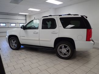2007 GMC Yukon SLT Lincoln, Nebraska 1