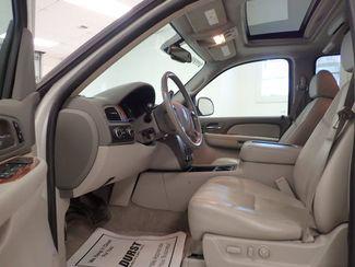 2007 GMC Yukon SLT Lincoln, Nebraska 7