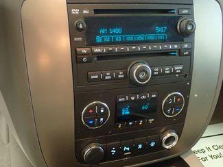 2007 GMC Yukon SLT Lincoln, Nebraska 8
