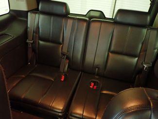 2007 GMC Yukon SLT Lincoln, Nebraska 4