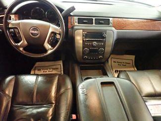 2007 GMC Yukon SLT Lincoln, Nebraska 6