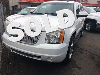 2007 GMC Yukon SLT | Little Rock, AR | Great American Auto, LLC in Little Rock AR AR