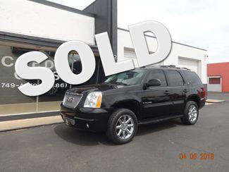 2007 GMC Yukon SLT | Lubbock, TX | Credit Cars  in Lubbock TX