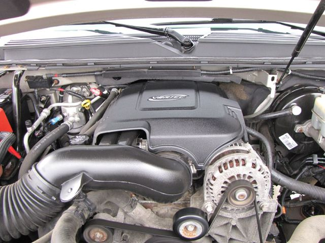 2007 GMC Yukon SLE in Medina, OHIO 44256