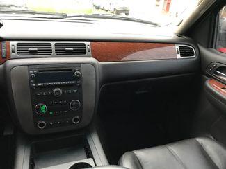 2007 GMC Yukon SLT  city Wisconsin  Millennium Motor Sales  in , Wisconsin