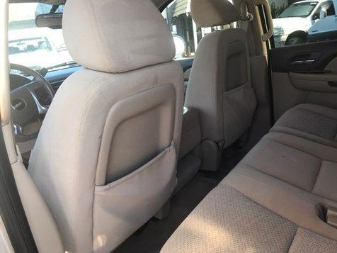 2007 GMC Yukon SLE | Oklahoma City, OK | Norris Auto Sales (NW 39th) in Oklahoma City, OK