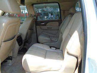 2007 GMC Yukon XL SLT  Abilene TX  Abilene Used Car Sales  in Abilene, TX
