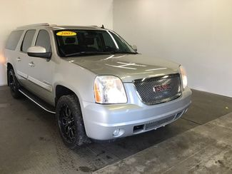2007 GMC Yukon XL Denali in Cincinnati, OH 45240