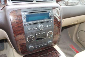 2007 GMC Yukon XL Denali AWD  price - Used Cars Memphis - Hallum Motors citystatezip  in Marion, Arkansas