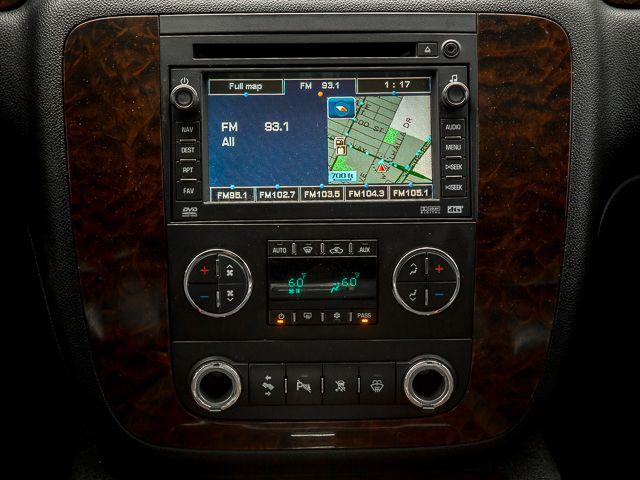 2007 GMC Yukon XL Denali Burbank, CA 25