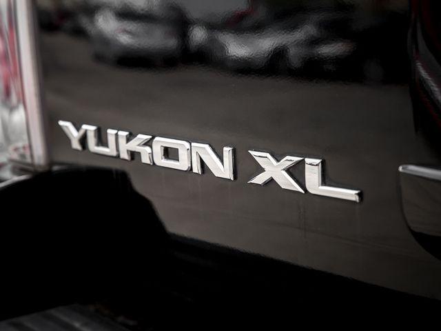 2007 GMC Yukon XL Denali Burbank, CA 27