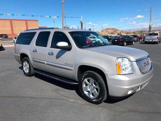 2007 GMC Yukon XL Denali in Kingman Arizona, 86401
