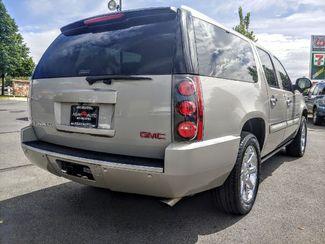 2007 GMC Yukon XL Denali XL AWD LINDON, UT 10
