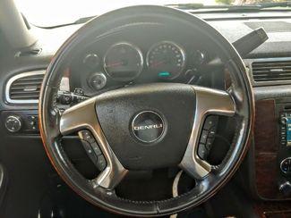 2007 GMC Yukon XL Denali XL AWD LINDON, UT 12