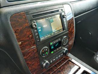 2007 GMC Yukon XL Denali XL AWD LINDON, UT 13