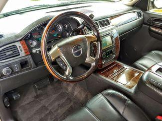 2007 GMC Yukon XL Denali XL AWD LINDON, UT 16