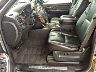 2007 GMC Yukon XL Denali XL AWD LINDON, UT 17
