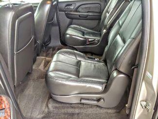 2007 GMC Yukon XL Denali XL AWD LINDON, UT 18