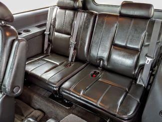 2007 GMC Yukon XL Denali XL AWD LINDON, UT 19