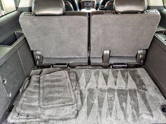 2007 GMC Yukon XL Denali XL AWD LINDON, UT 21