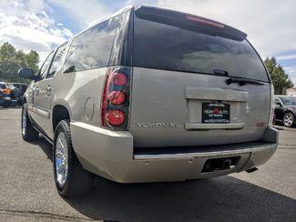 2007 GMC Yukon XL Denali XL AWD LINDON, UT 4