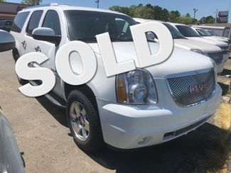 2007 GMC Yukon XL Denali 1500 Denali | Little Rock, AR | Great American Auto, LLC in Little Rock AR AR
