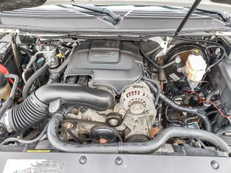 2007 GMC Yukon XL Denali 6mo 6000 mile warranty Maple Grove, Minnesota 5