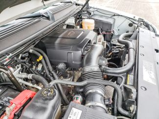 2007 GMC Yukon XL Denali 6mo 6000 mile warranty Maple Grove, Minnesota 10