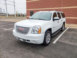 2007 GMC Yukon XL Denali 6mo 6000 mile warranty Maple Grove, Minnesota 1